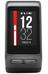 Garmin Vivoactive HR GPS - noir